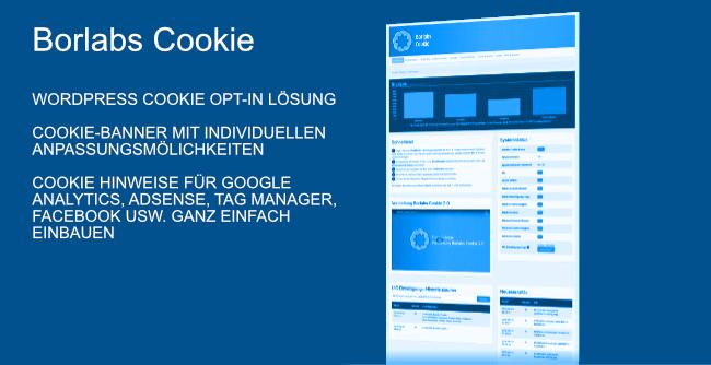 Braucht jede Website einen Cookie-Hinweis?