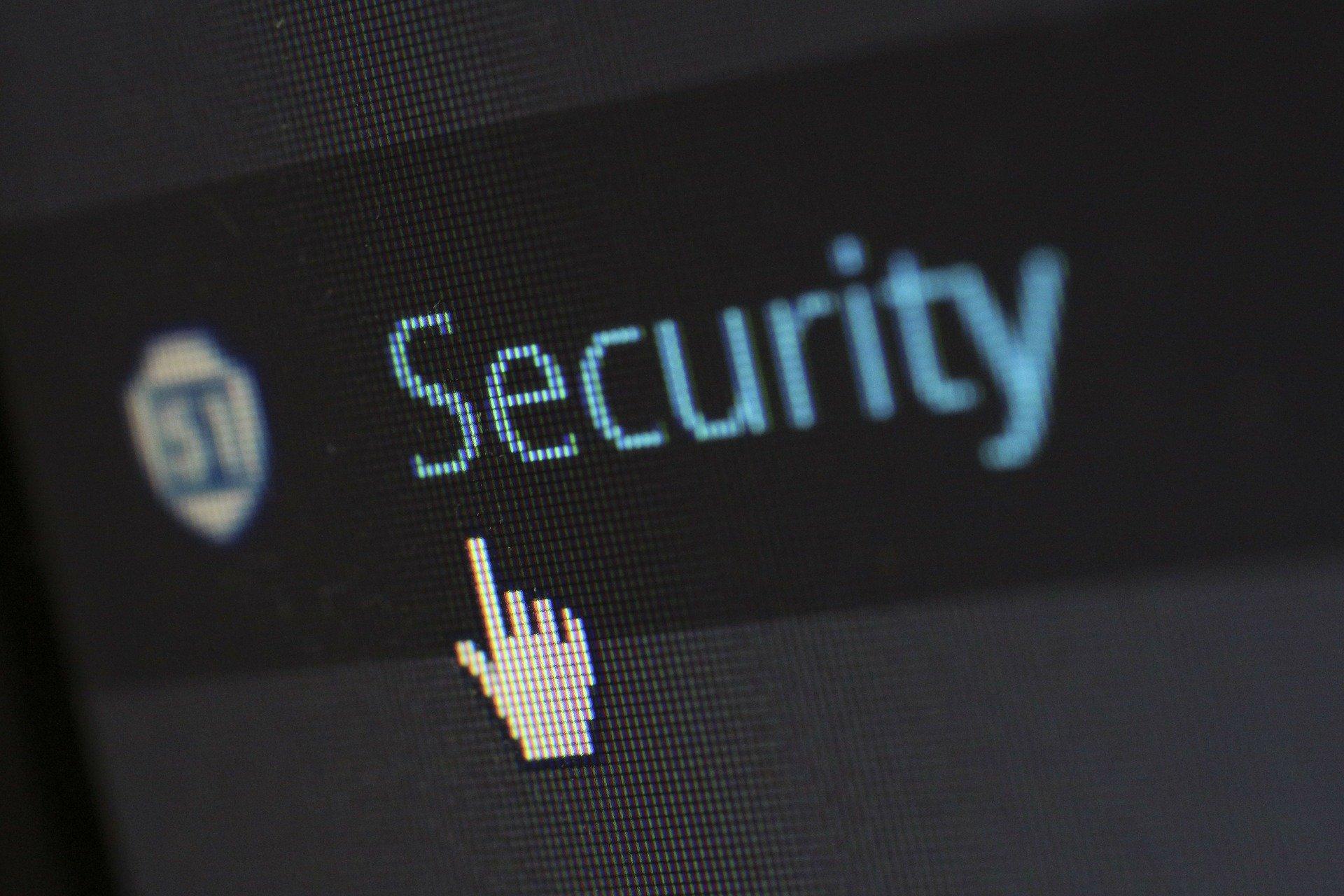 Phishing-Emails im Umlauf - DSGVO-Zertifizierung