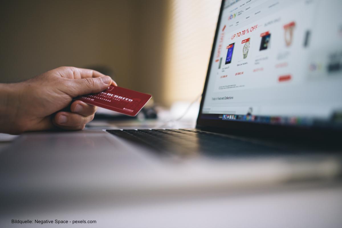 Top20 Die beliebtesten E-Commerce Shopsysteme 2020