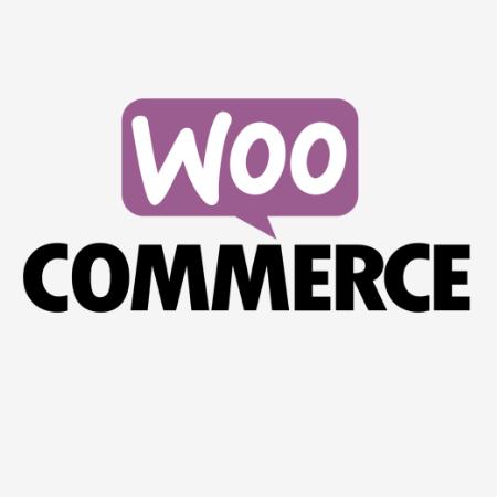WooCommerce - die Anzahl der Produkte ändern